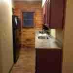 cabin-rental-kitchen