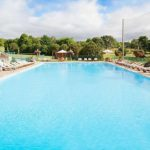 vacation-listings-wisconsin-dells-pool