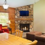 amentities-available-at-my-friends-cabin-rentals-fireplace