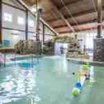 vacation-listings-wisconsin-dells-indoor-pool