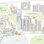 luxury-cabin-rentals-in-wisconsin-resort-maps