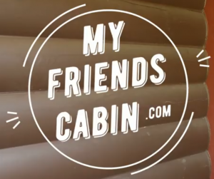 my-friends-cabin-wisconsin_dells_rentals