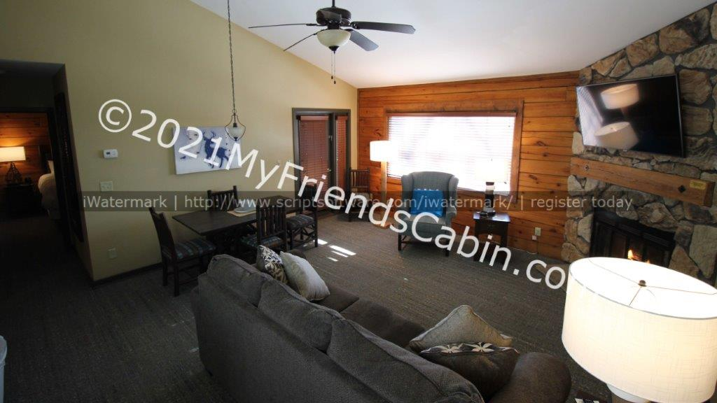 my-friends-cabin-living-room-2