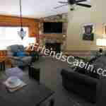 my-friends-cabin-living-room