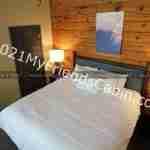 my-friends-cabin-master-bedroom-2