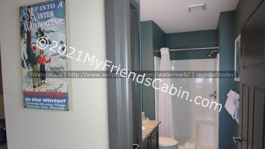my-friends-cabin-second-bathroom-1