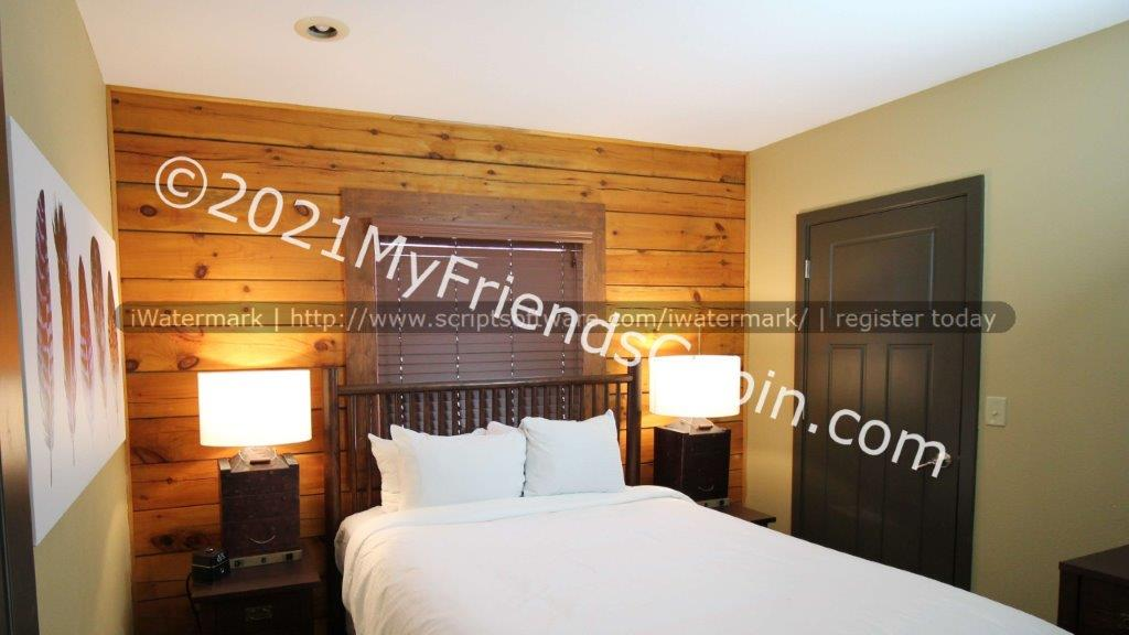 my-friends-cabin-second-bedroom-1