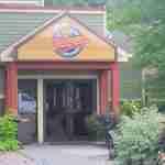 my-friends-cabin-wisconsin-dells-mulligans-bar-grill-restaurant-christmas-mountain-resort-2