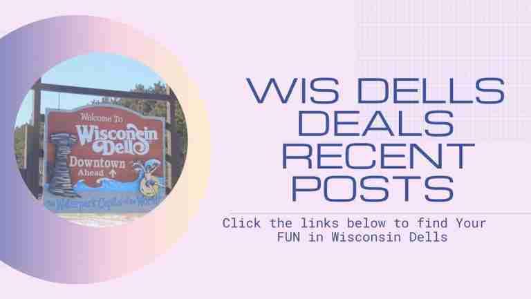 wisdells-deals-wisconsin-dells-my-friends-cabin
